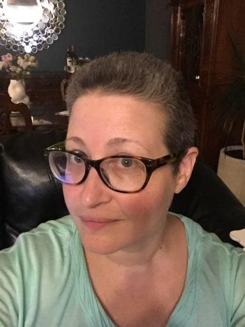 selfie-110416-haircut