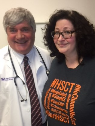 el and dr burt april 11 2018